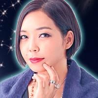 SHIN-HA先生プロフ画像