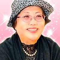 マダム櫻陽先生