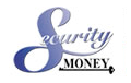 SecurityMoney